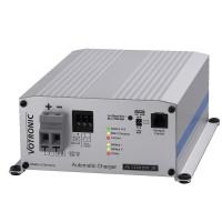 Batterilader DC DC VOTRONIC VCC1212 30 Beste kvalitet 100
